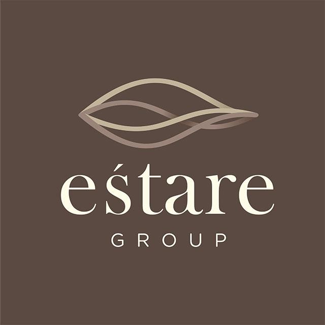 Estare Group Jakarta Barat
