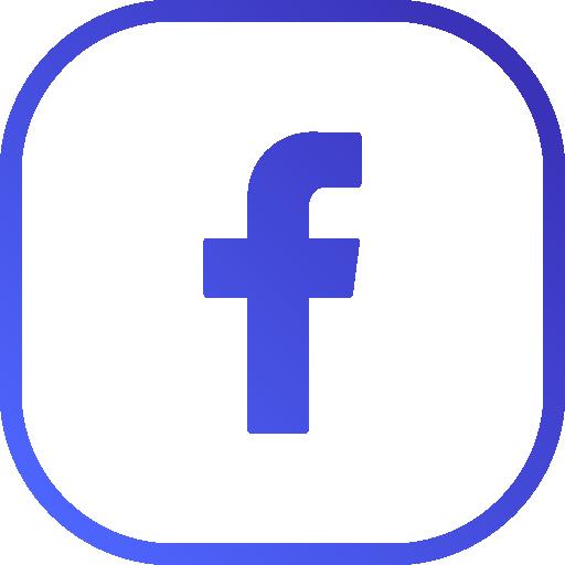 The Vida Ballroom - Facebook