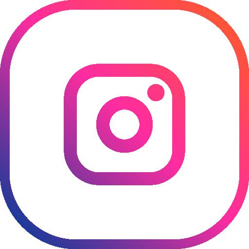 The Vida Ballroom - Instagram