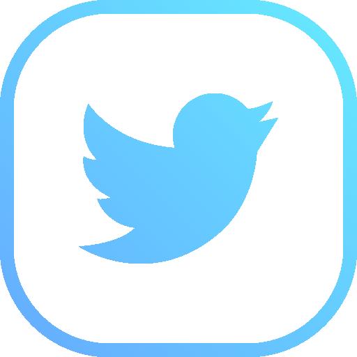 The Vida Ballroom - Twitter
