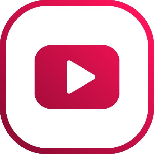 The Vida Ballroom - Youtube